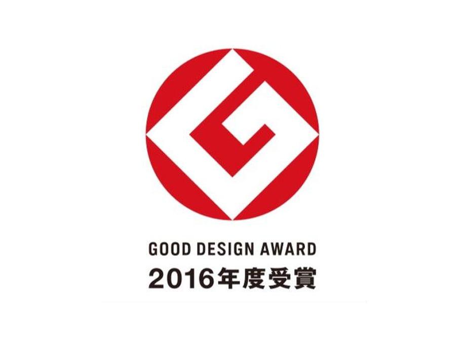 【出産祝いにおすすめ!】MELA(メーラ)ベビーセット~日本製のベビー食器~ グッドデザイン賞を受賞したスタイリッシュなデザイン