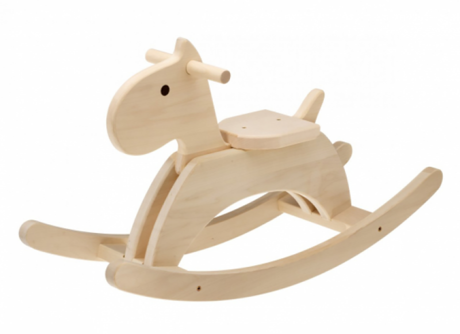 【出産祝いにおすすめ】森のもくば ~出産祝いに日本製の木のおもちゃ~