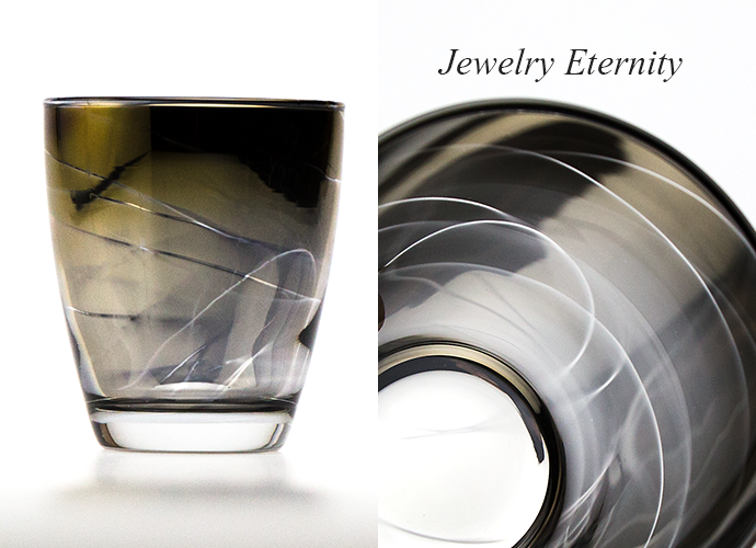 PROGRESS(SunFly)Jewelry Eternity