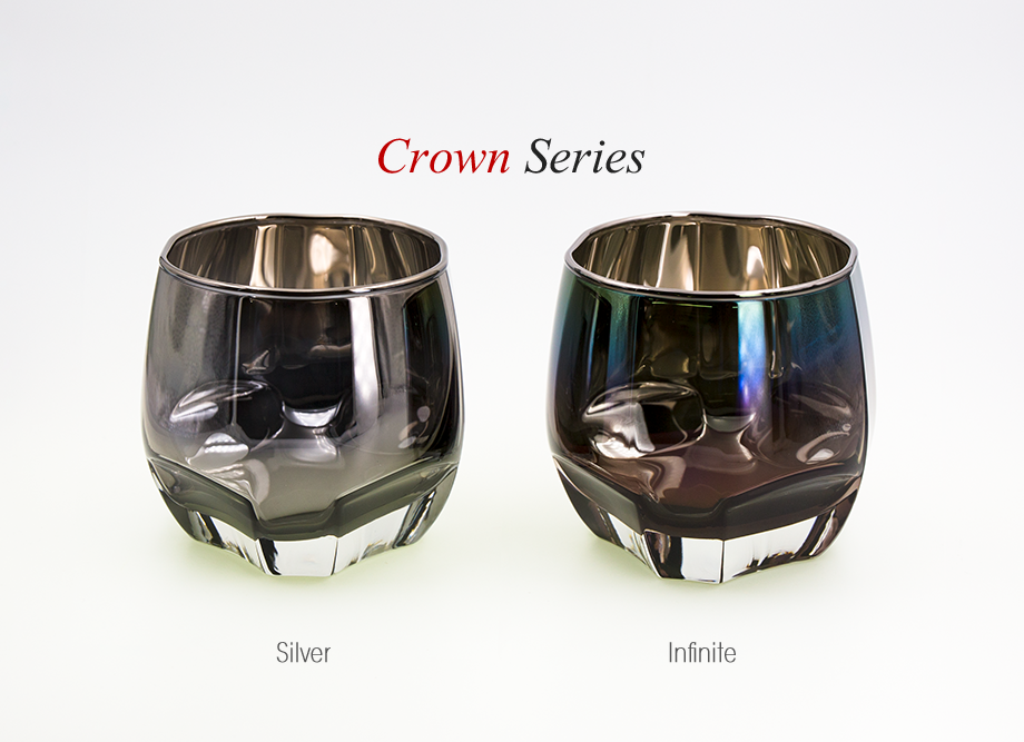 PROGRESS(SunFly)Crown Series 一覧
