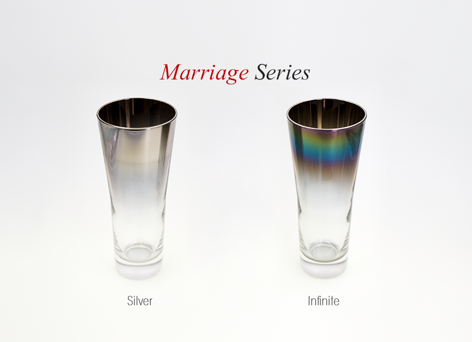 PROGRESS(SunFly)Marriage Series 一覧