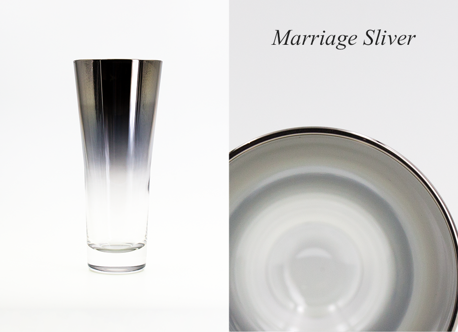 PROGRESS(SunFly)Marriage Silver