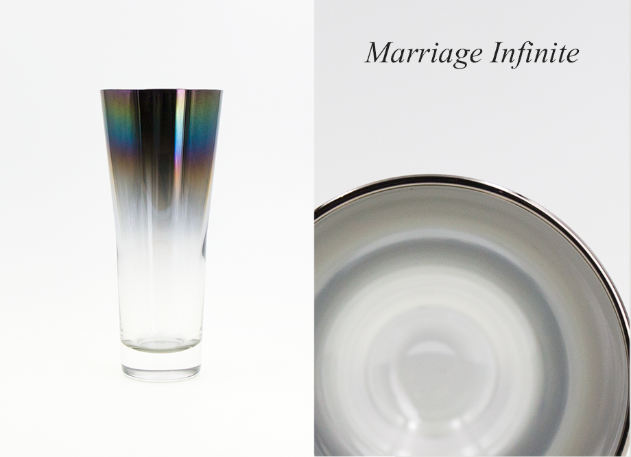 PROGRESS(SunFly)Marriage Infinite