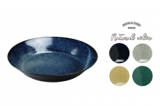 naire-tannouyaselection-001-pasta