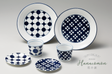 naire-tannouyaselection-003-pair