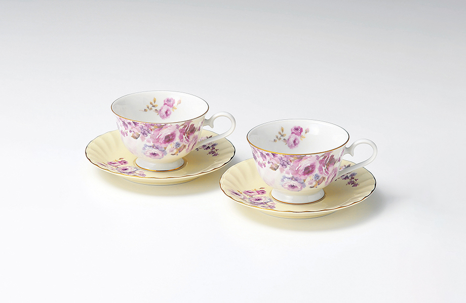 naire-tannouyaselection-008-cup