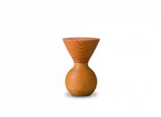 naire-gatomikio-035