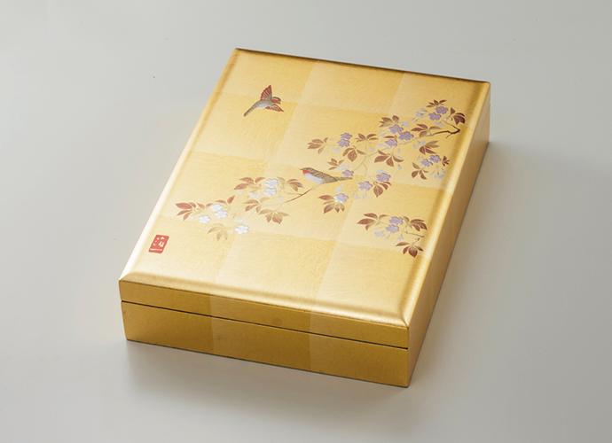 naire-hakuichi-066