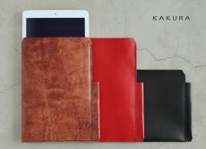 naire-kakura-037