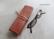 naire-kakura-038