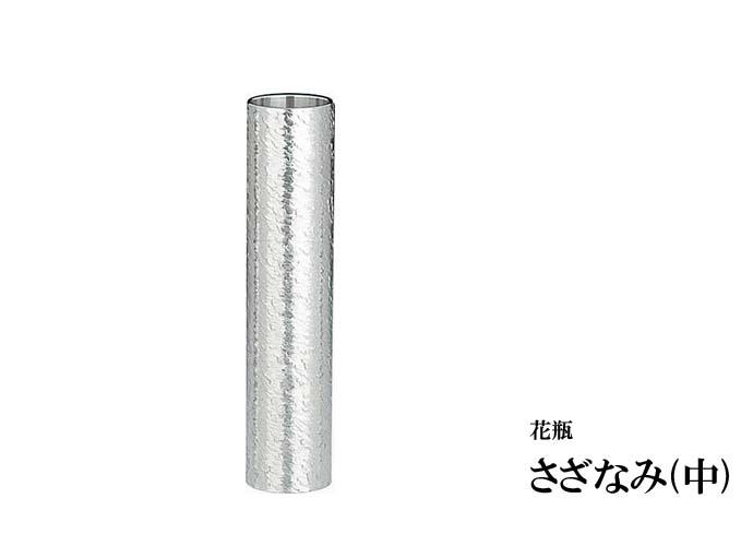 naire-osakasuzuki-053
