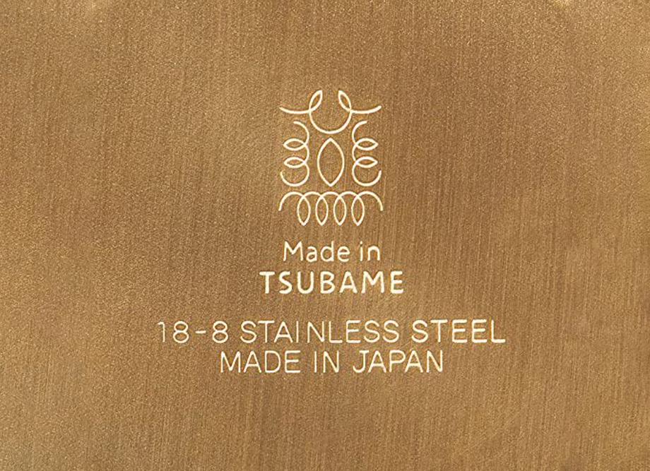 naire-takumiya-001