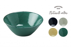 naire-tannouyaselection-001-bowl