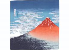 naire-yamadaseni-001