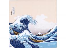 naire-yamadaseni-002