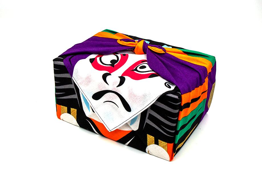 naire-yamadaseni-008