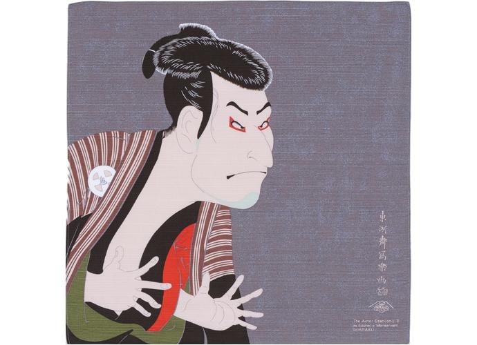 naire-yamadaseni-018