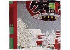naire-yamadaseni-019