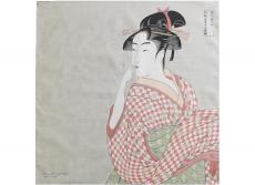 naire-yamadaseni-020