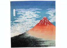 naire-yamadaseni-047