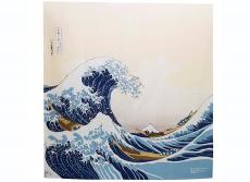naire-yamadaseni-048