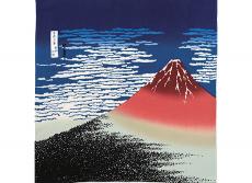 naire-yamadaseni-051