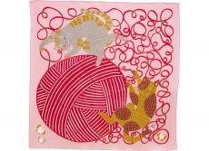 naire-yamadaseni-058