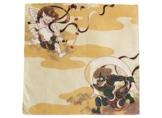 naire-yamadaseni-062